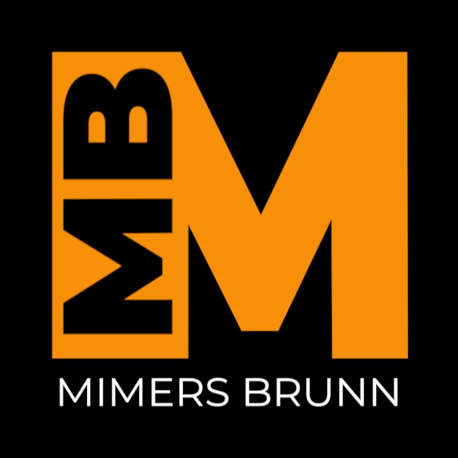Mimers Brunn